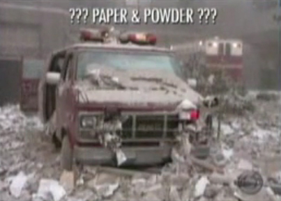 paper-and-powder-from-video