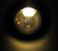 peephole5.jpg