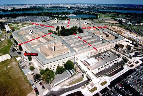 renovation_pentagon_mdf