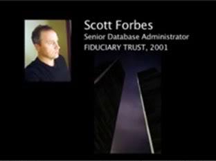 scott_forbes-mdf.jpg