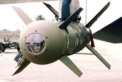 smart-bomb-1.jpg
