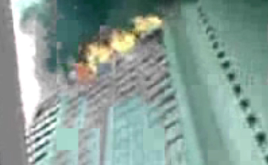 taiwanese-building-on-fire.jpg