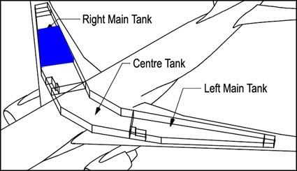 tanks2_mod