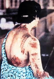 tattoo-dress-atomic-bomb