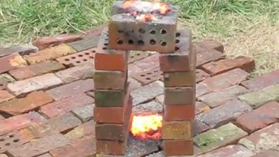 thermite-bricks400.jpg