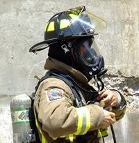 torontofirefighter_SCBA