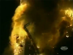 windsor-skyscraper-burns-crimbles.jpg