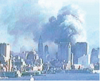 wtc-dust-and-smoke-plume