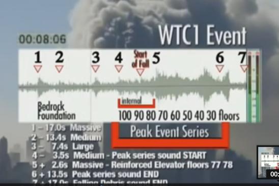 wtc1-seismic-audio-ricksiegel.jpg