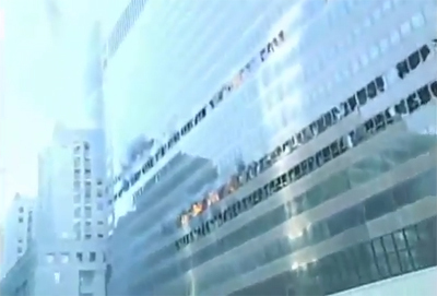wtc7-extent-of-fire4