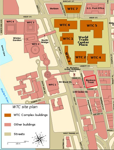 WTC_bankers trust deutsche-crp.svg.jpg