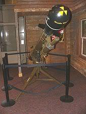 170px-Recoilless_gun_155mm_Davy_Crockett3