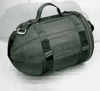 2-backpack-bag=sml180