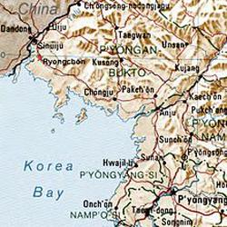 220px-North_Korea_1996_lgr250ht