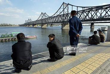 609750342-sino-korea-bridge=sml250ht