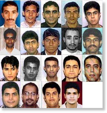 9_11_hijackers.jpg