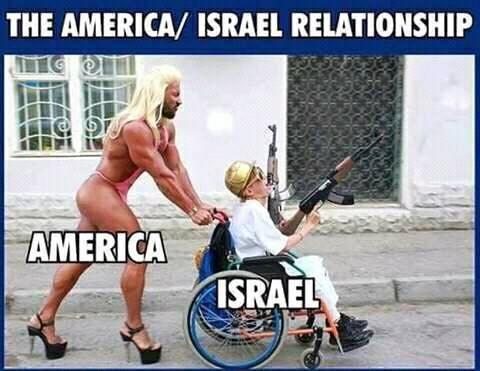 america-israel-relationship.jpg