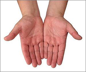 bare-hands-sml