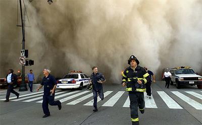 escaping dust cloud-sml.jpg