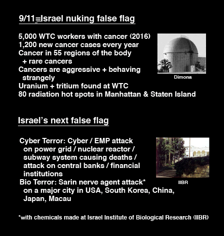 facebook long-next false flag5.jpg