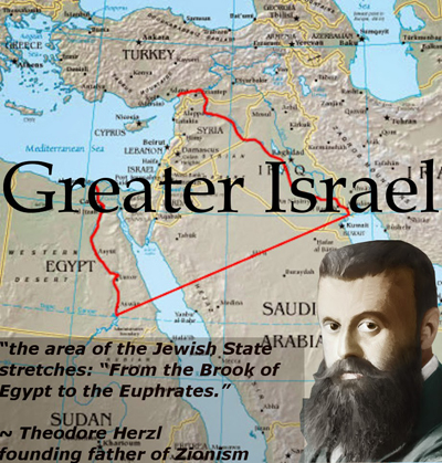 herzl_greater_israel-1-sml