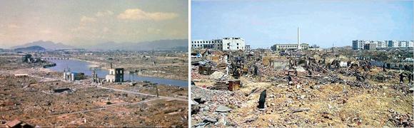 hiroshima-aftermath-ryongchon.jpg