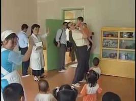hqdefault-aid worker-north-korea-kid=sml200ht