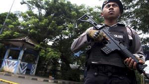 malaysian-police-sml.jpg