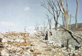 nagasaki-rubble=sml