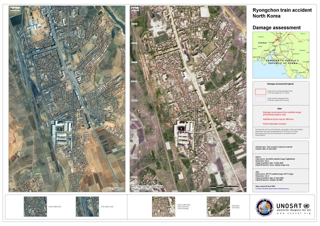 northkorea_train_accident_charter_damage_assessment_A1poster