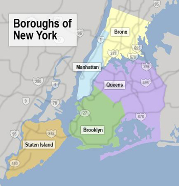 nyc-boroughs-map-sml