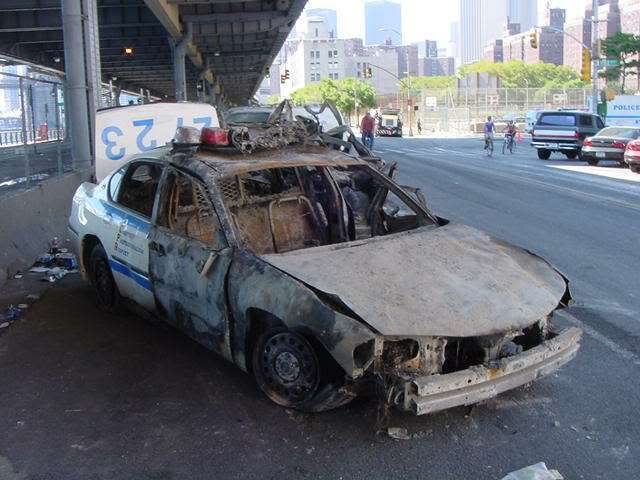 policecar2 (1).jpg