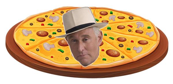roger-stone-pizzagate.jpg