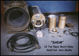 sadm small 10 ton=sml180