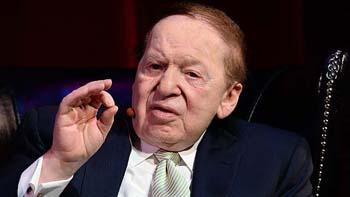Sheldon-Adelson-sml.jpg