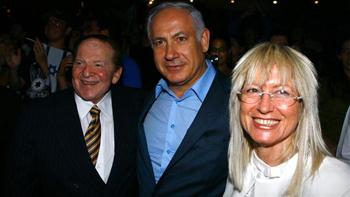 Sheldon-Netanyahu-sml.jpg