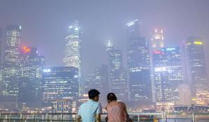 singapore-marina-bay-sml