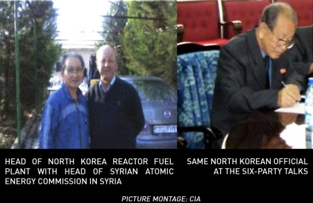 syria-dprk-figures