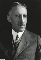 1200px-Henry_Stimson,_Harris_&_Ewing_bw_photo_portrait,_1929-sml