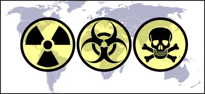 1200px-WMD_world_map.svg copy-sml-bdr.png