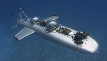 3DV9-mini-submarine-sml