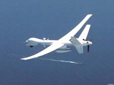 AIR_UAV_Mariner_Over_Water_lg=sml