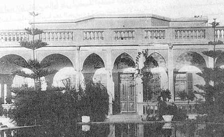altaji-mansion-iibr.jpg