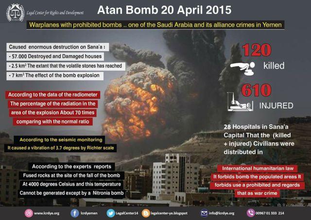 atan-bomb-yemen-tactical-nuke.jpg
