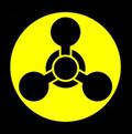 cbff4_BigWMDsymbols-chemical-sml.jpg