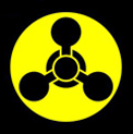 cbff4_BigWMDsymbols-chemical-sml