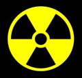 cbff4_BigWMDsymbols-radiol-sml