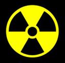 cbff4_BigWMDsymbols-radiol-sml2