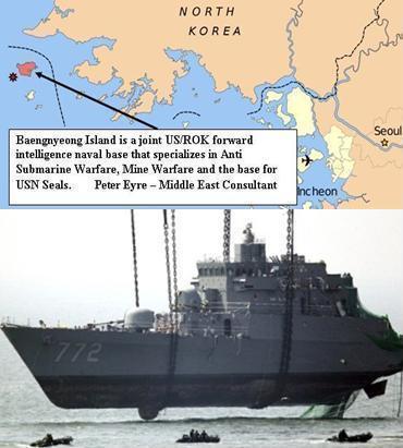 cheonan-1-island-lifted