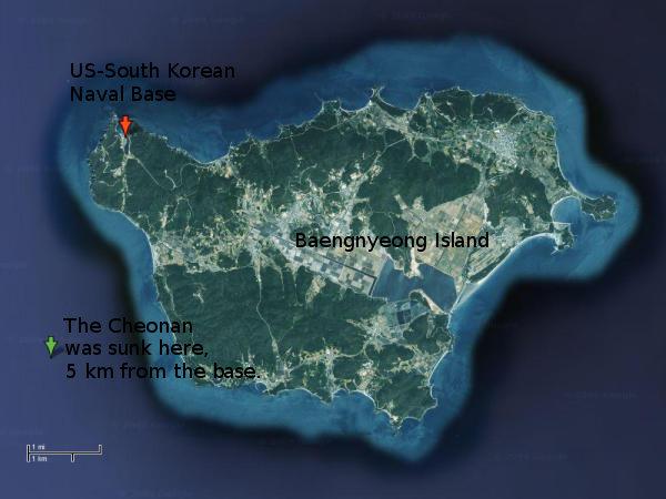 cheonan-sinking-base-island.jpg